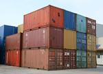 contenedores usados 20' (6 mts.)