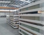 modulo prefabricado 6 metros en kit, Flat-pack