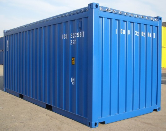 daikin reefer container service manual pdf